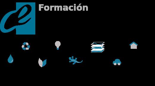 Formación CECCAA